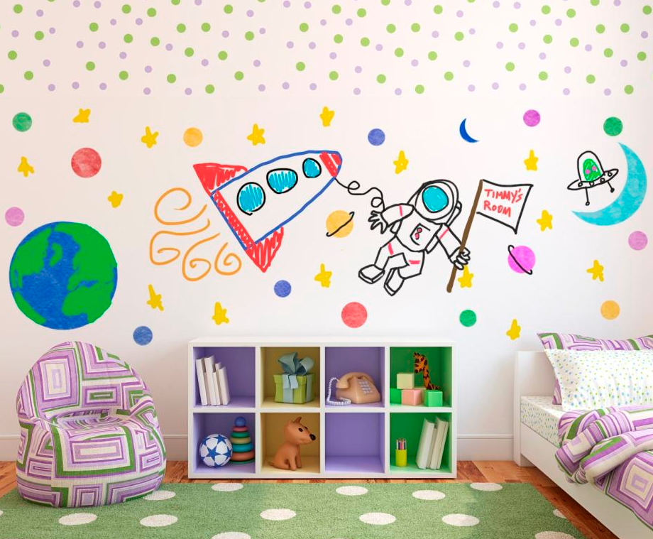 dry-erase-paint-wall-paint