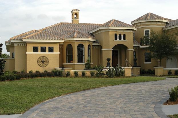 exterior-paint-