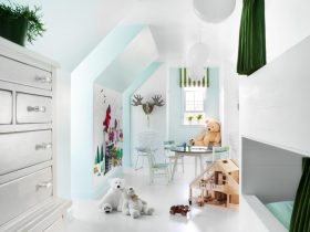 colors-for-small-spaces