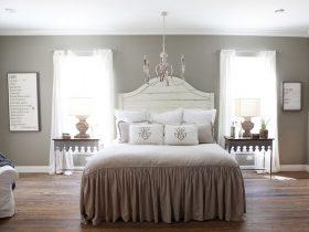glamorous-master-bedroom