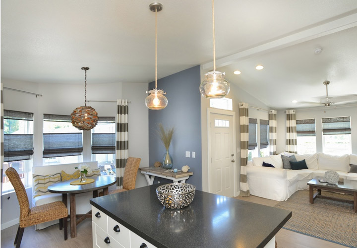 Interior-Wall-Panels-Mobile-Homes Paint Interior Mobile Home Walls In Kitchen on mobile home exterior walls, manufactured homes walls, mobile home insulation walls,