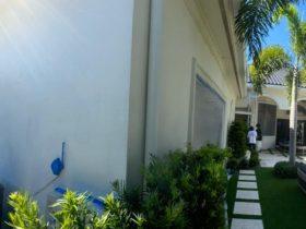 exterior 4