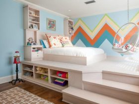 kids-rooms-wall-paint
