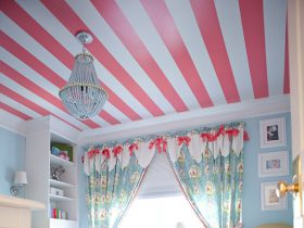 ceiling-paint-color