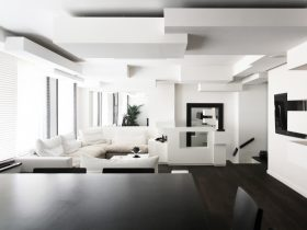 white-walls-interior-design-